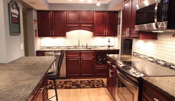 cherry-glaze-kitchen-cabinets-59