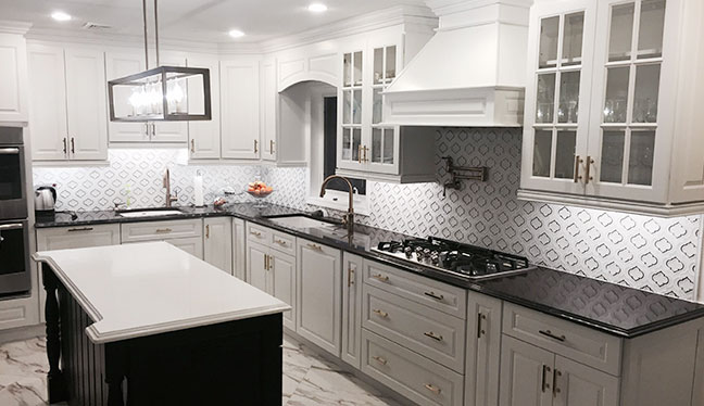 gramercy-white-kitchen-cabinets-91