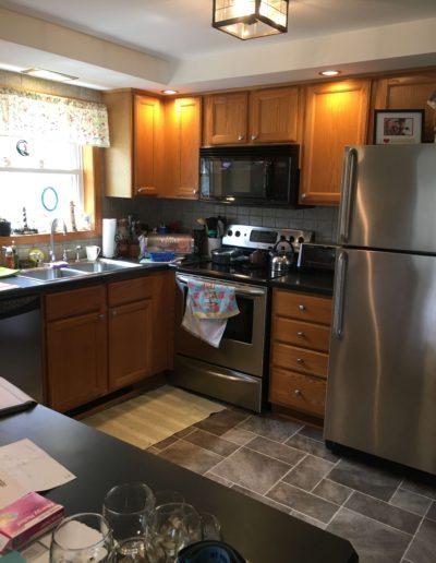 Kitchen-Before1