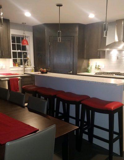 Kitchen After-001