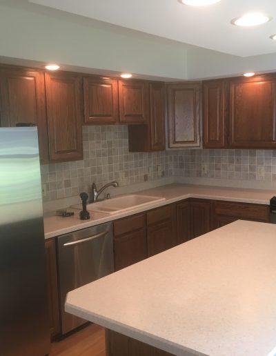 Kitchen Before01