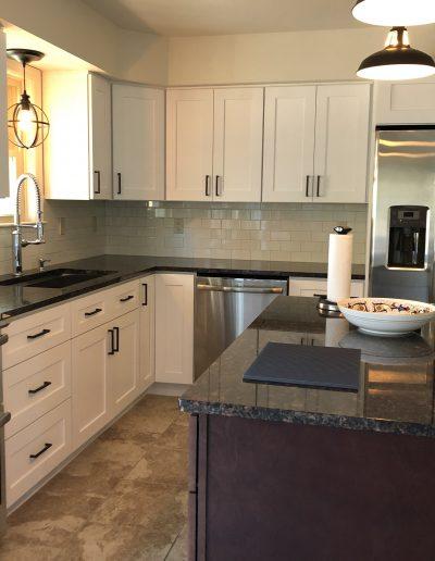 Kitchen After1