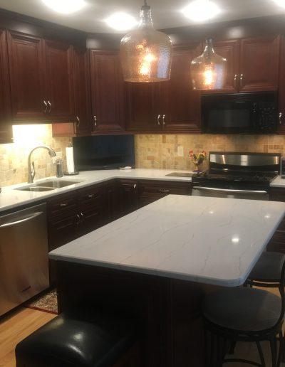 Kitchen After01