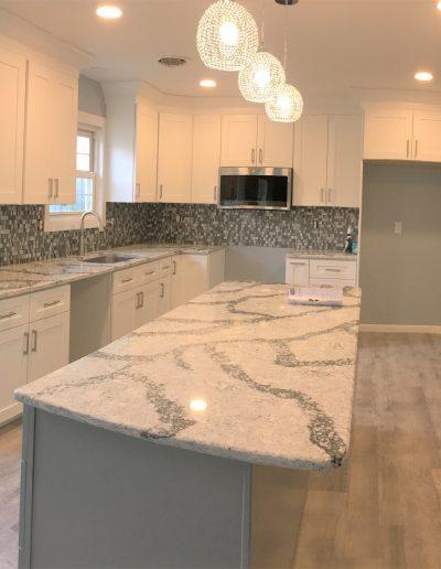 Kitchen After-0001