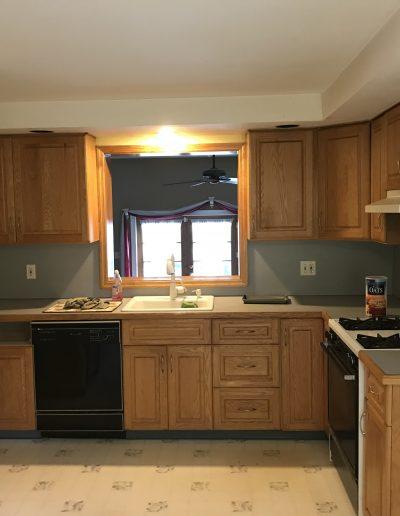 Kitchen Before-00002