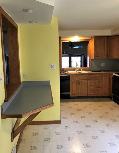 Kitchen Before-00001