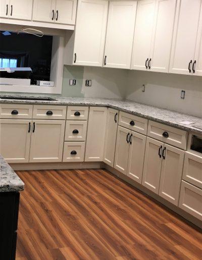 Kitchen After-000004