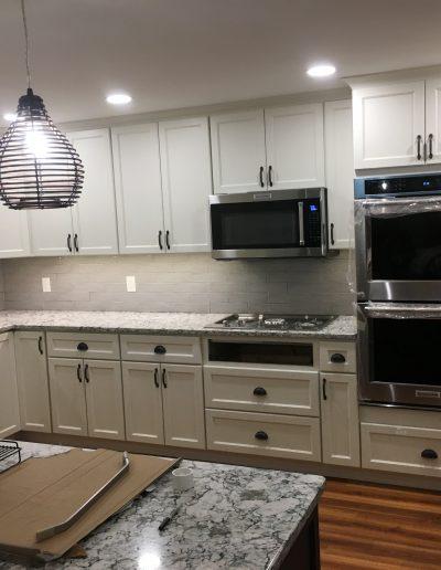 Kitchen After-000001