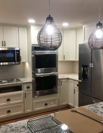 Kitchen After-000002
